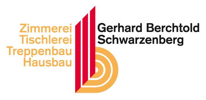 Gerhard Berchtold Zimmerei