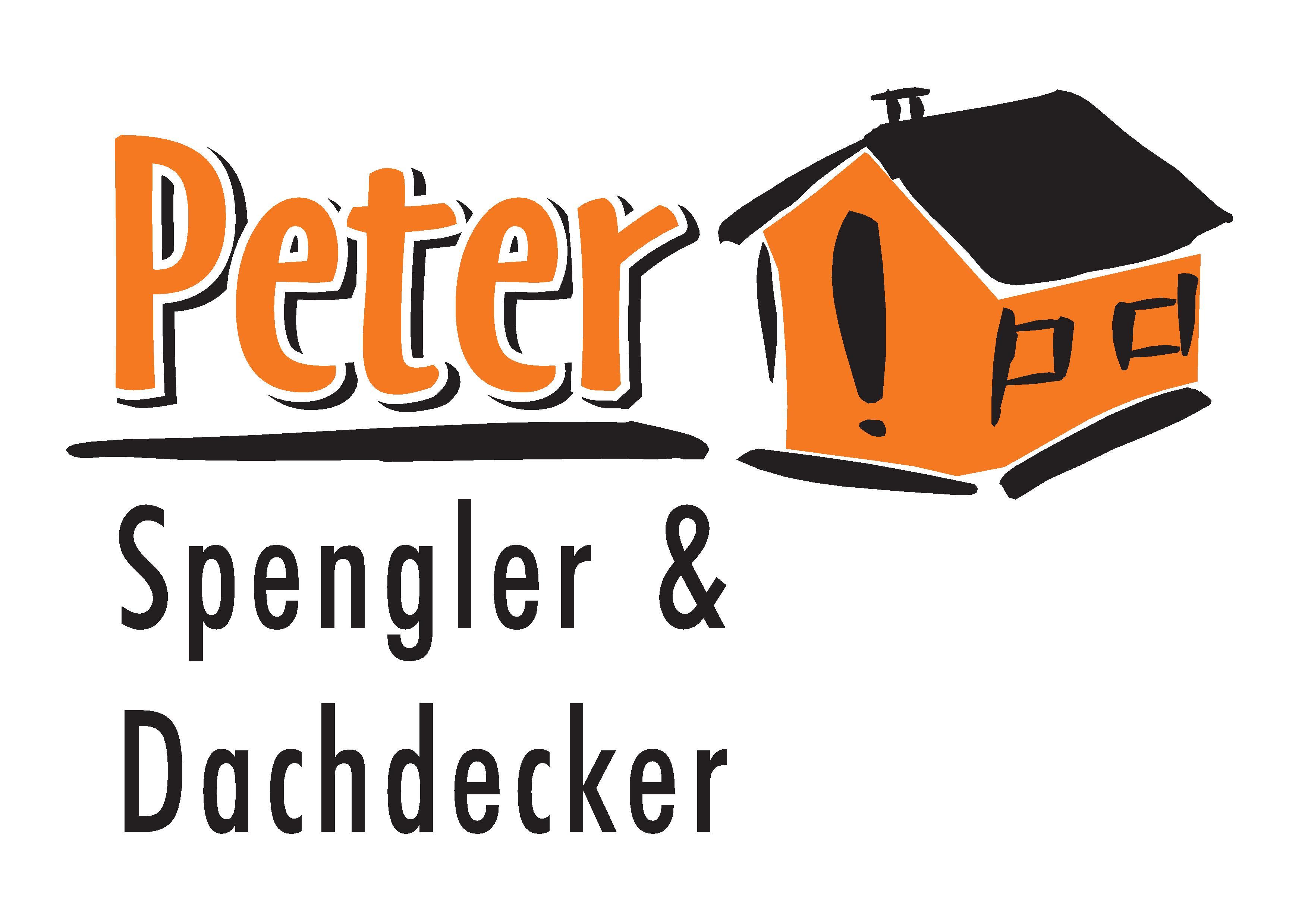 Herbert Peter Spengler & Dachdecker