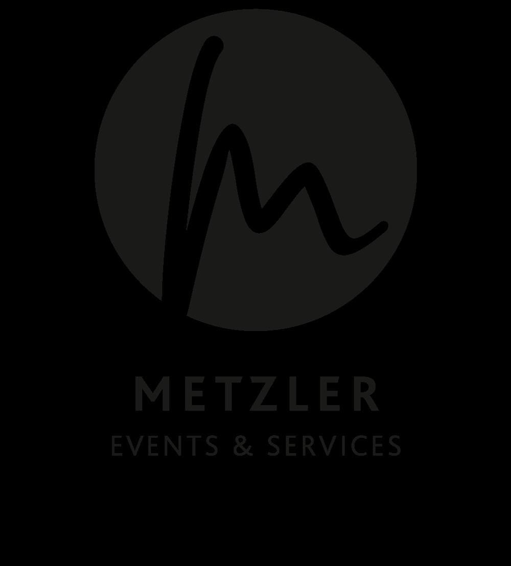 Metzler Events & Services